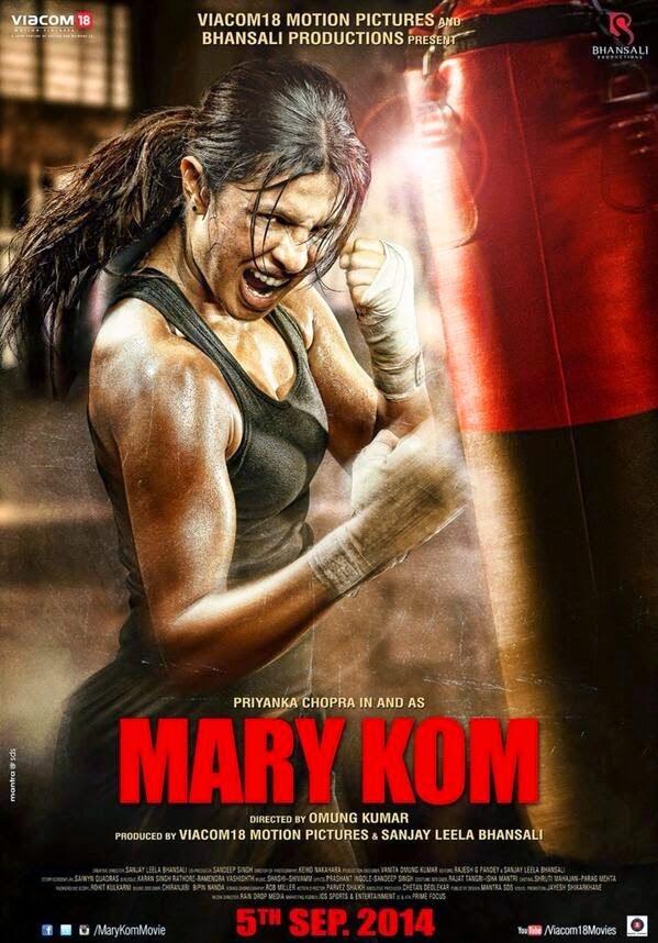 Priyanka-Chopra-Marykom-First-Look