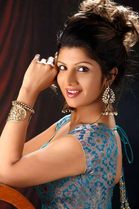 Rambha-Signed-a-Film