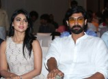 Rana-and-Shriya-at-SIIMA-Awards-Curtain-Raiser-Pressmeet
