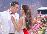 Salman-Jacqueline-Kick
