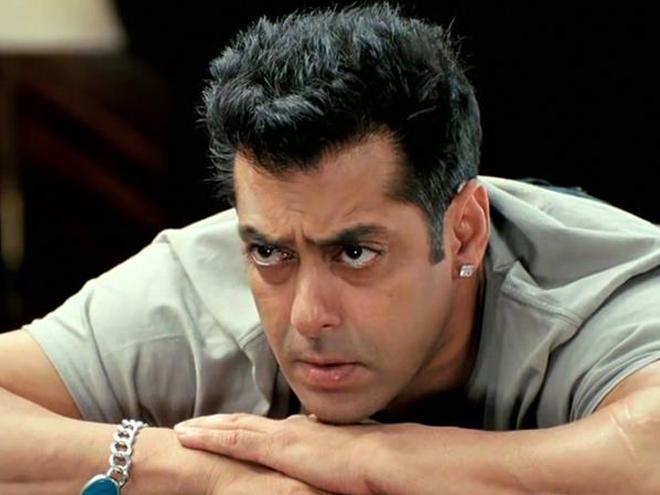 Salman-Khan-Eid-Movie-Releases