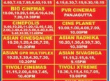 Salman-Khan-Kick-Hyderabad-Theaters-List