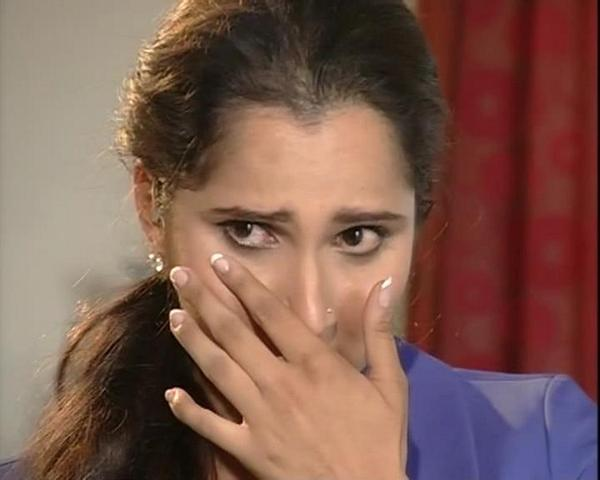 Sania-Mirza-Support-Tollywood