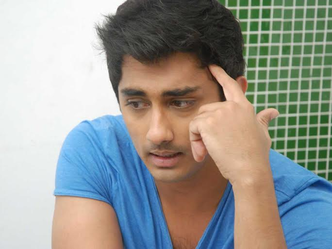 Siddharth-Angers-the-producers