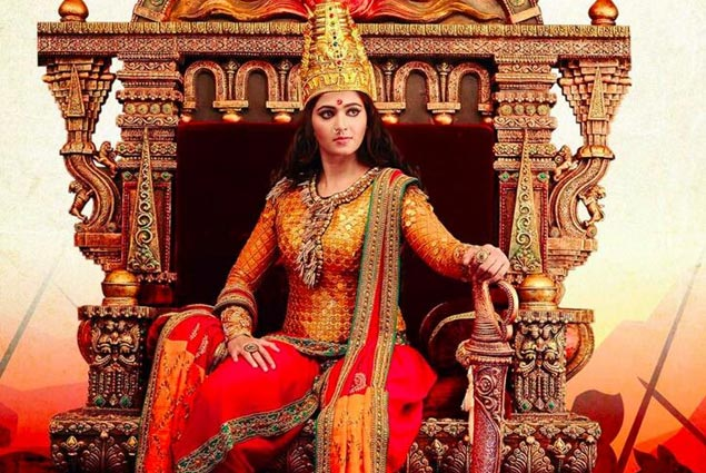 Story-Behind-Rudramadevi-Ornaments