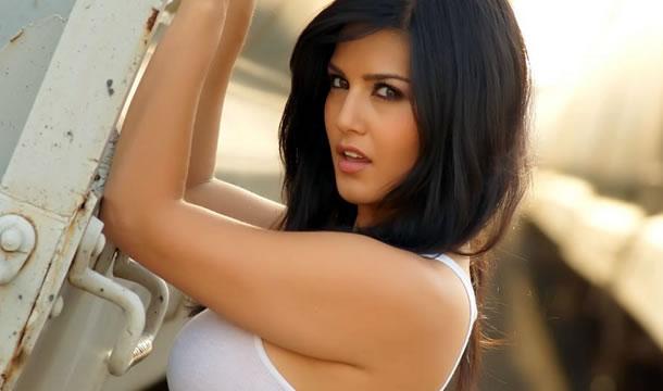 Sunny-leone-new-hindi-film