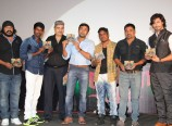 Suriya-Anjaan-Movie-Audio-Launch-Photos