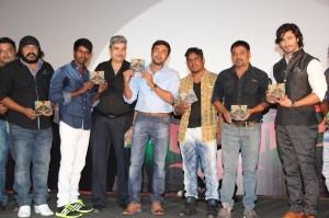 Suriya-Anjaan-Movie-Audio-Launch-Photos