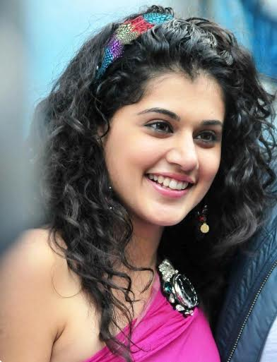 Taapsee-Refuses-Payment