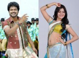 Vijay-Samantha-Sizzles-on-Stage
