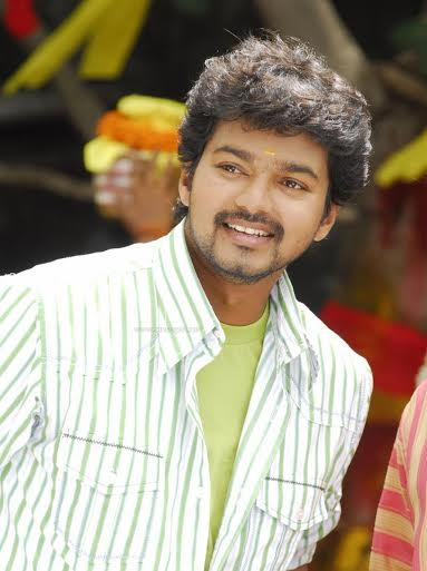 Vijay-SuperStar