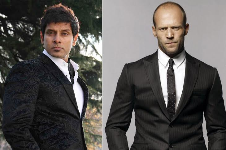 Vikram-Movie-Statham