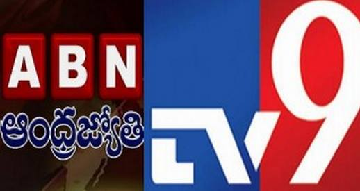 abn-tv9-banned-in-Telangana
