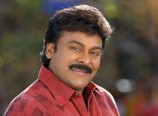 chiranjeevi-good-news-on-his-birthday