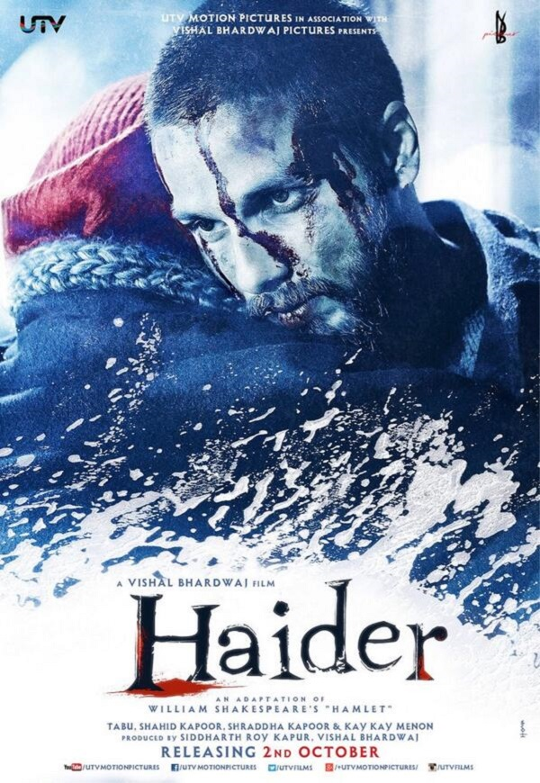 haider-first-look-poster