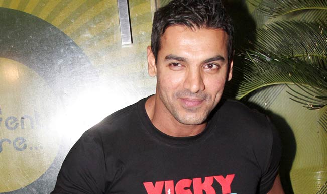 john-abraham-to-loose17kgs-for-1911