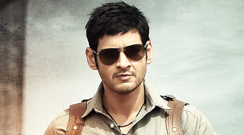 mahesh-fights-at-steel-plant
