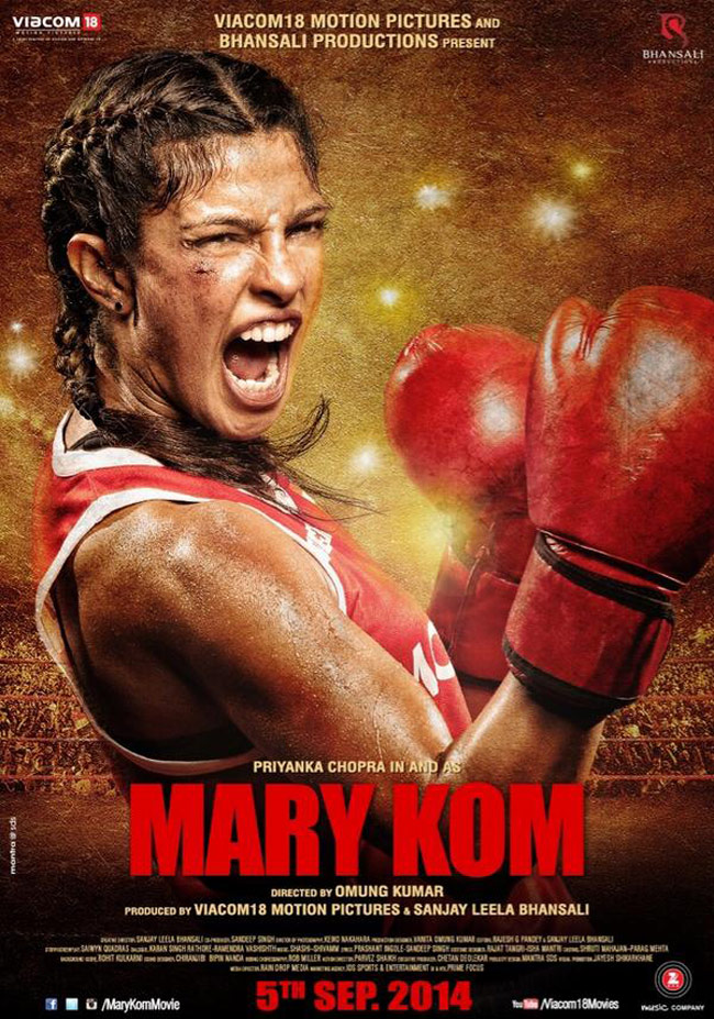 mary-kom-first-look
