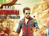 Raja Natwarlal Movie Trailer
