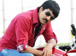 raviteja-in-power-movie