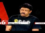 RGV Debate on Reviews Video