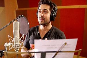 surya-sings-for-samantha