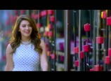 Vaalu Movie Theatrical Trailer