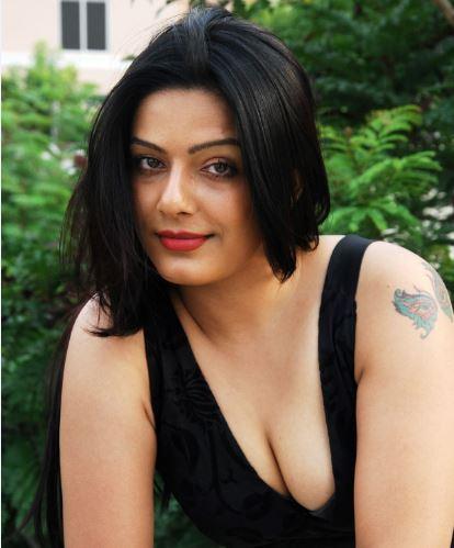 Anjali-Dwivedi-Nude-Pics