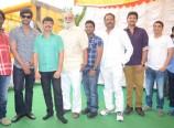 Bellamkonda-Srinivas-Boyapati-Srinu-Movie-Launch-Photos