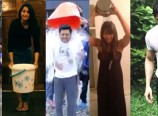 Bollywood-Stars-Ice-Bucket-Challenge