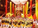 Ganesh-Festival-Songs