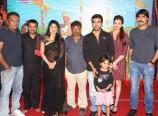 Govindudu-Andarivadele-Movie-Teaser-Launch-Event