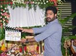 Jr-NTR-Puri-Jagannath-Production-No-5-Movie-Launch-Photos
