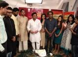 Kaaviya-Thalaivan-Movie-Audio-Launch-Photos