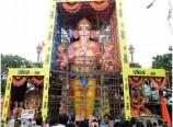 Khairatabad-Ganesh-Idol-2014-Photos