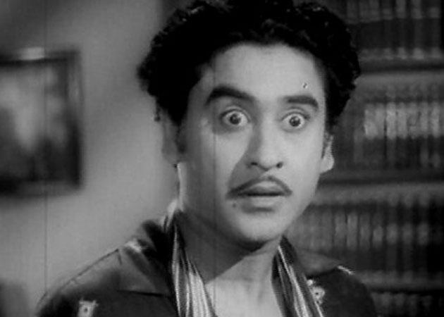 Kishore-Kumar-85th-birthday