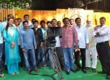 Mahesh-Babu-Koratala-Siva-Film-Opening-Photos