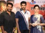 NTR-at-Alludu-Seenu-Movie-Platinum-Disc-Event