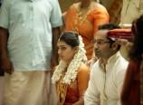 Nazriya-Nazim-Fahad-Faasil-Wedding-Pics
