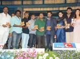 Rabhasa-Movie-Audio-Launch-Pics