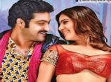 Rabhasa-Songs