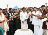 Rajinikanth-40-Years-Film-Industry-Celebrations-Photos