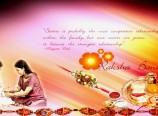 Raksha-Bandhan-Songs