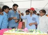 RamCharan-at-Chiranjeevi-Birthday-Celebrations-2014-Photos