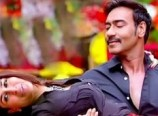 Singham-Returns-Songs