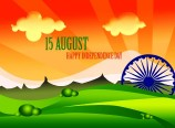 happy-independence-day-special