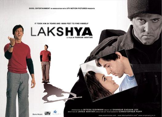 lakshya-movie-poster