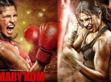 mary-kom-songs
