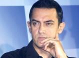 Aamir-PK-Sathyameva-Jayathe