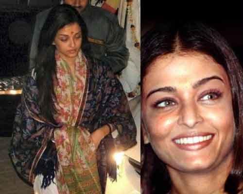 Aishwarya-Rai-Bachchan-without-makeup